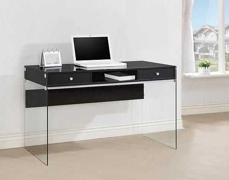 800830 Modern Computer Desk