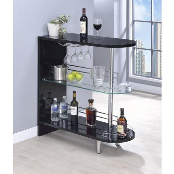101063 Bar Unit