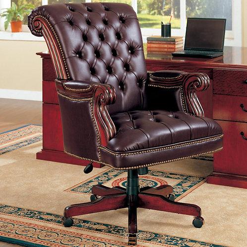 800142  Executive Chair