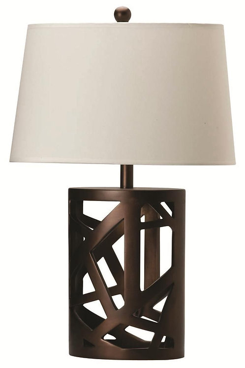 901256 Table Lamp