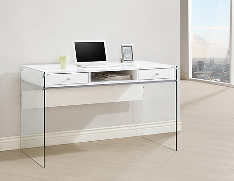800829 Modern Desk