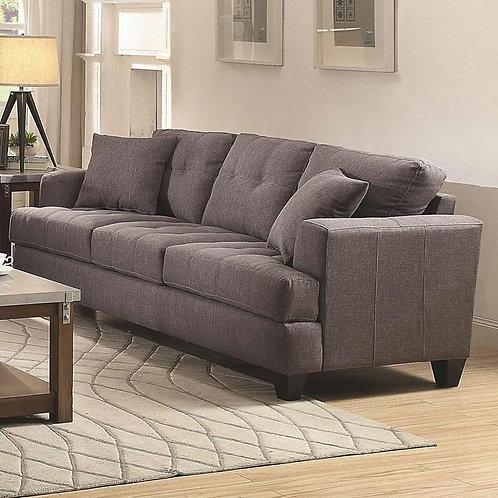 505175 Sofa