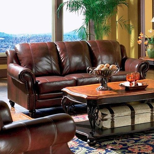 500661 Sofa