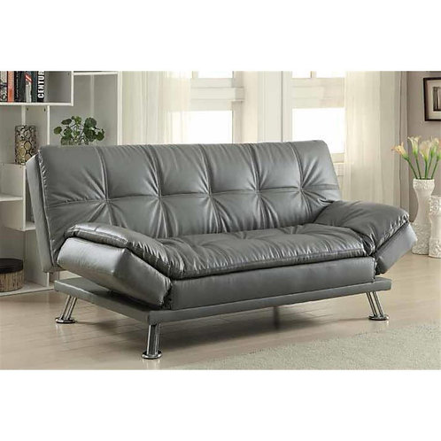 500096 Sofa Bed