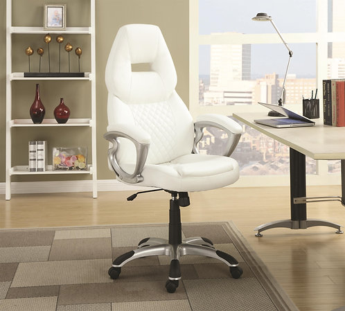 800150 Office Chair