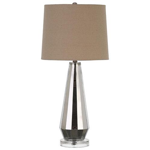 920022 Lamp