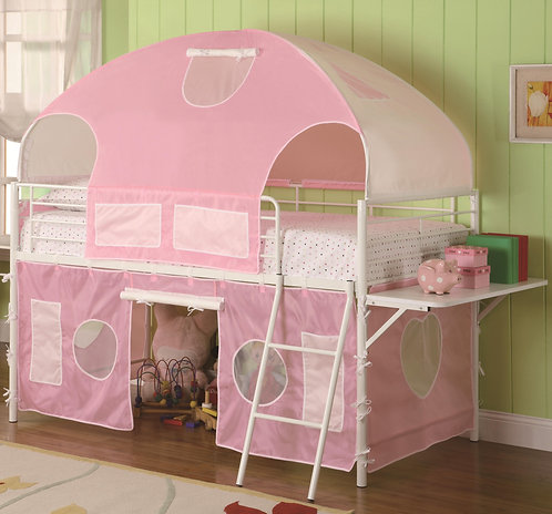 460202 Tent Bunk Bed