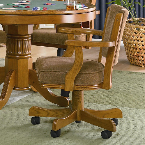 100952 Office Chair