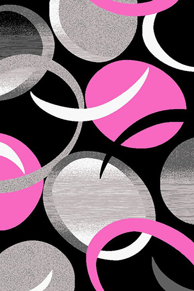 1062 Pink