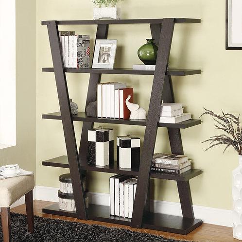 800318 Bookcase