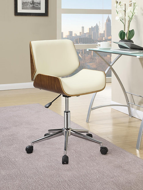 800613 Office Chair