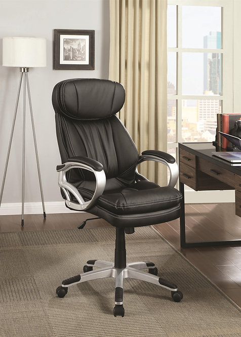 800165 Office Chair