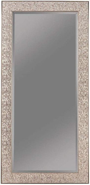 901997 Floor Mirror