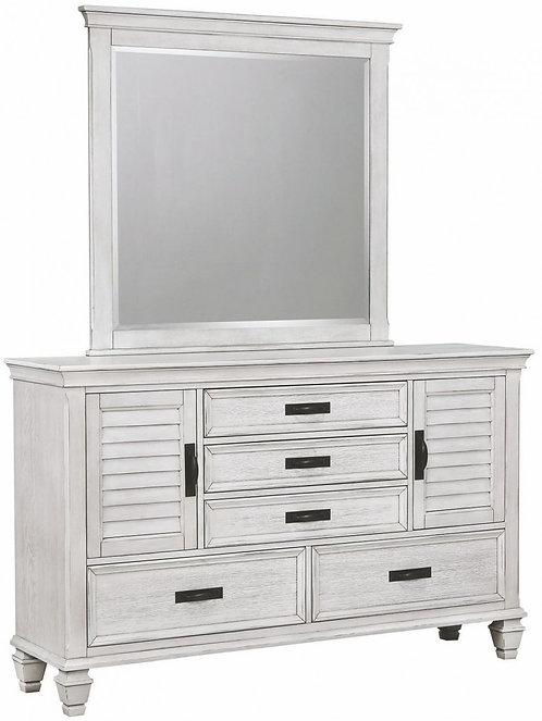 205333 Dresser