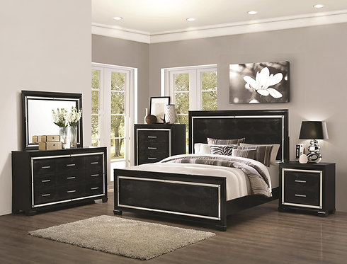 203721Q Zimmer Collection