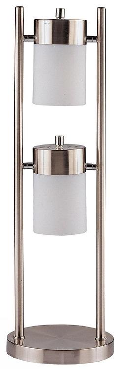 900732 Lamp
