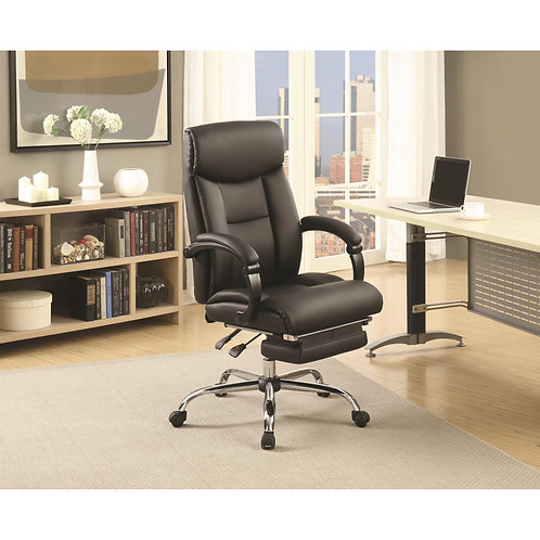 801318 Office Chairs