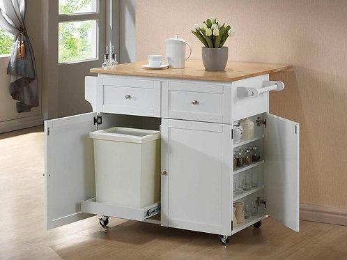900558 Kitchen Cart