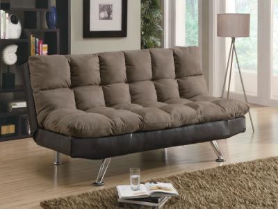 300306  Sofa Bed