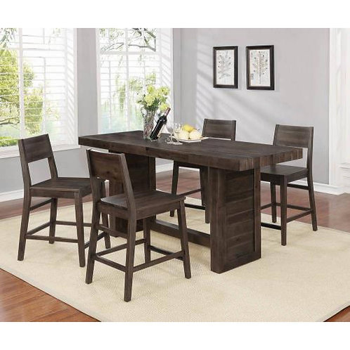 108168 Counter Height Dining Set