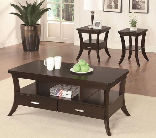 702508 Coffee Table