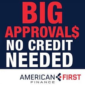 American_First_2019.jpg
