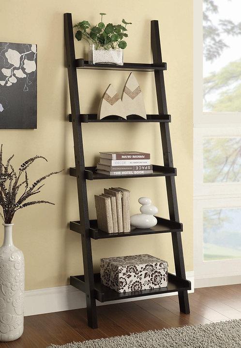 800338 Bookcase