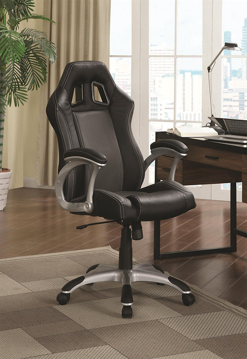 800046 Office Chair