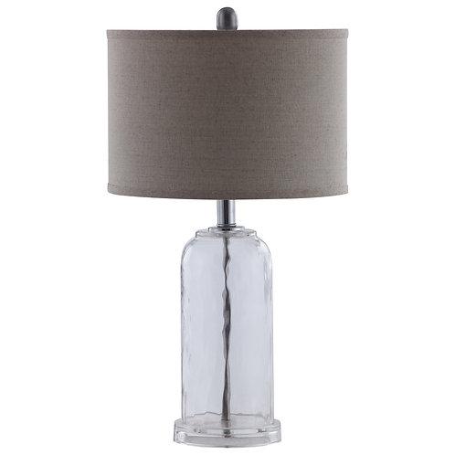 902943 Lamp