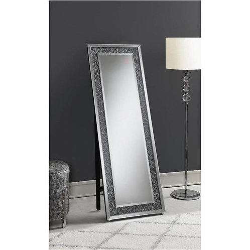 961427 Standing Mirror