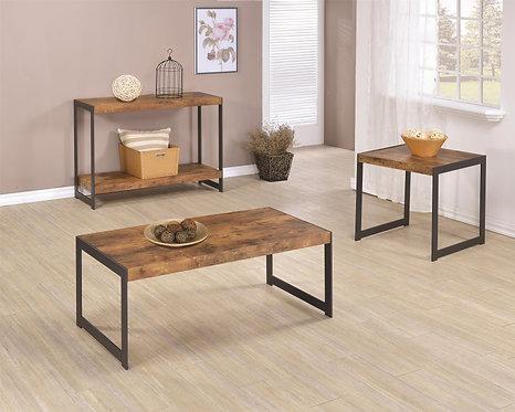 704028 Coffee Table