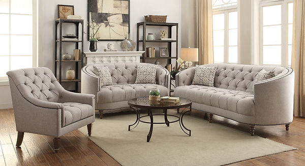 2019-c-shaped-sofas-in-avonlea-sofa-and-