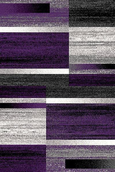 5007 Purple