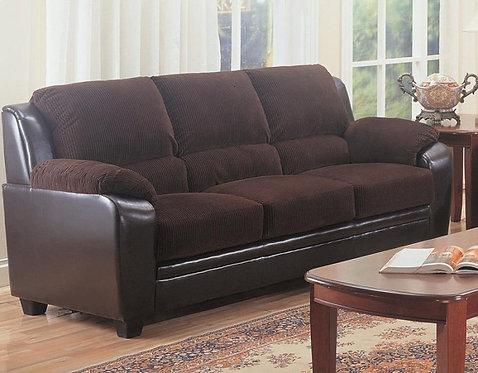 502811 Sofa
