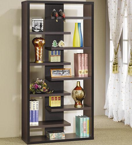 800265 Bookcase