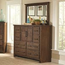 204533 Dresser