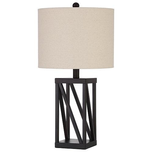 920020 Lamp