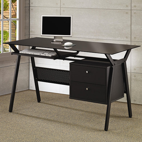800436 Computer Desk