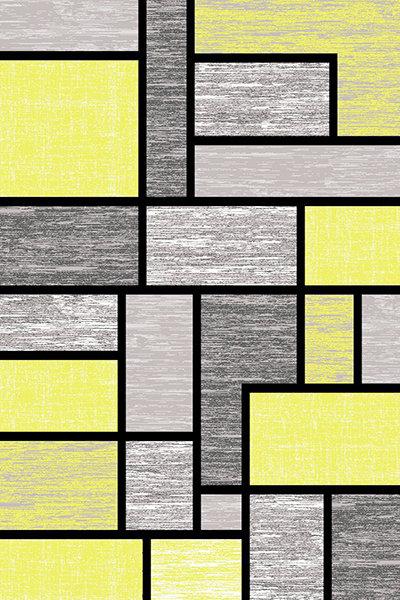 3995 Yellow