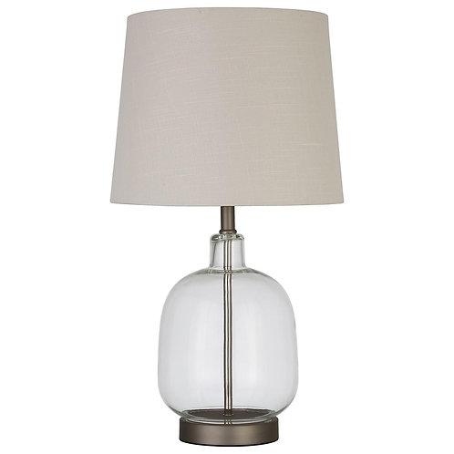 920017 Lamp