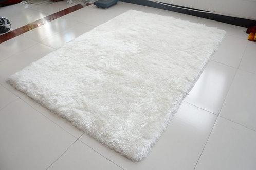 UZ0313 White