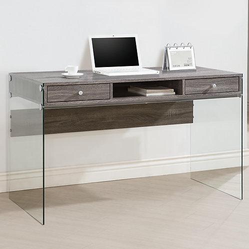 800818 Modern Computer Desk