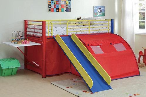 7239 Tent Loft Bed