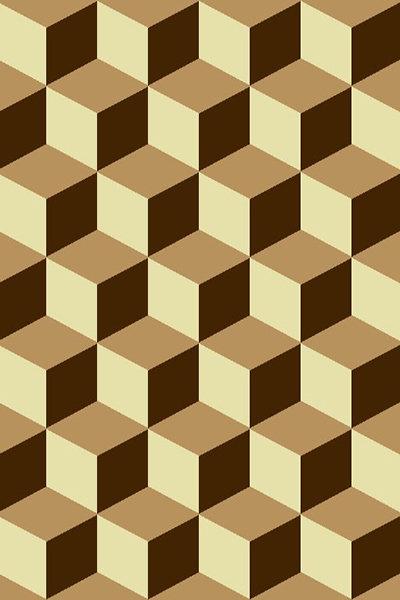 1099 Chocolate