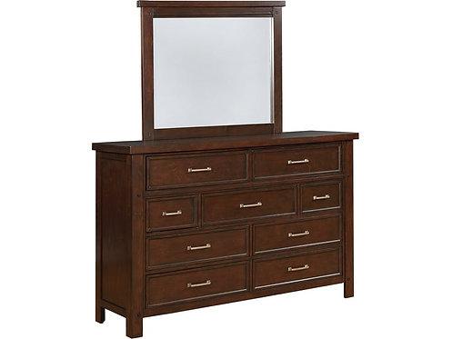 206433 Dresser
