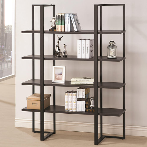 801035 Bookcase