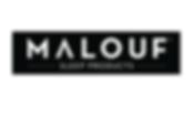 malouf.png