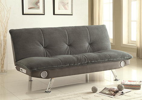 500046 Bluetooth Sofa Bed