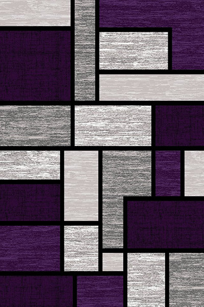3995 Purple