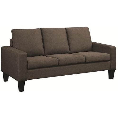 504764  Sofa